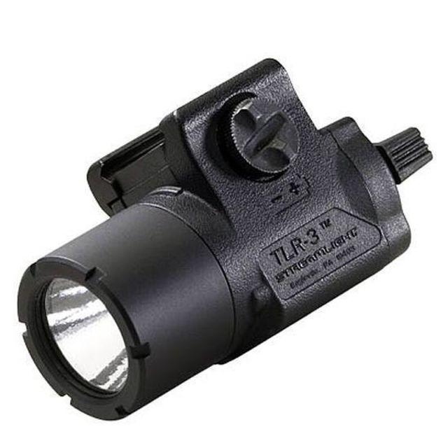 Streamlight TLR-3