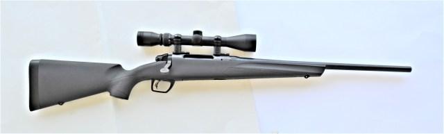 Remington Model 783