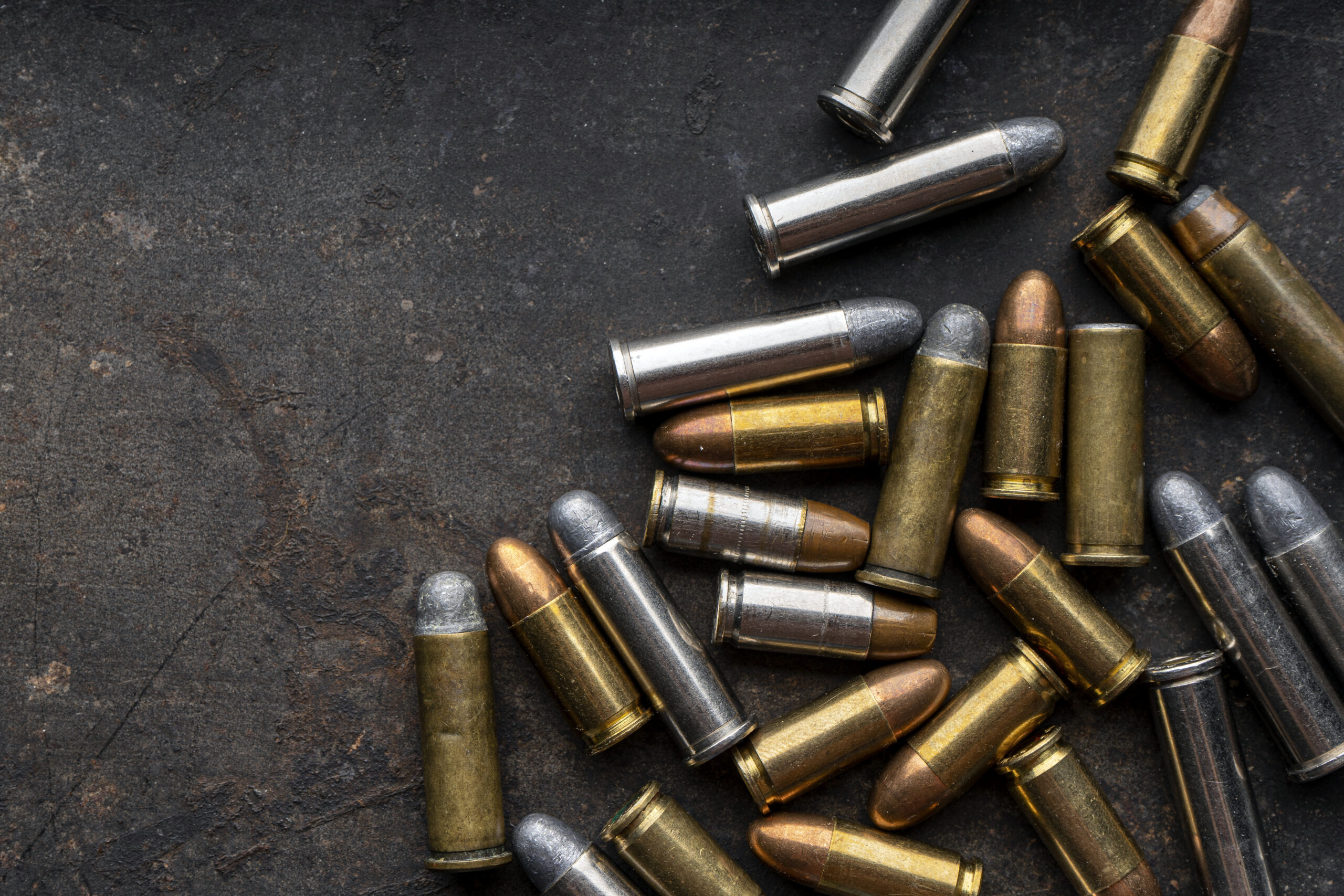 Self-Defense Calibers: Best and Worst Options