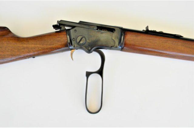 Marlin Model 39