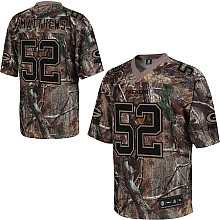 cheap jerseys,china nfl jerseys authentic,cheap jerseys China