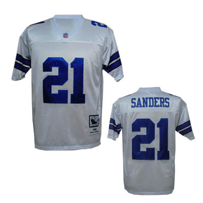 5e5f39871 Dallas Cowboys Navy Blue Navy Colts Nfl Cheap Jerseys Nike Kids Authentic  Jerseys Trade Arent Mike