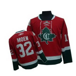 cheap mlb Mike Trout jersey,cheap jerseys China