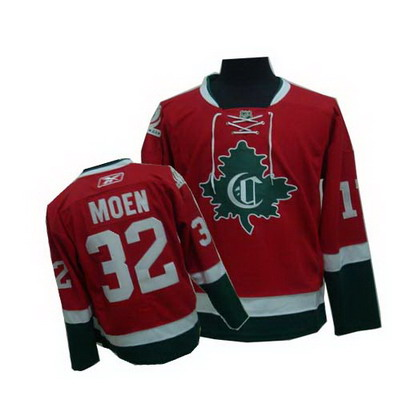 Online Cheap Jerseys Mall 2dfd4d157