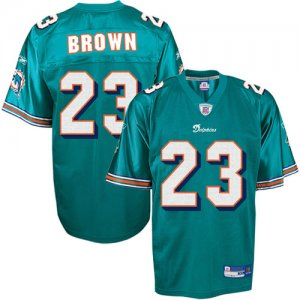 cheapnfljerseyschina.us.com scam,cheap china nfl jerseys reviews,cheap nfl jerseys $18
