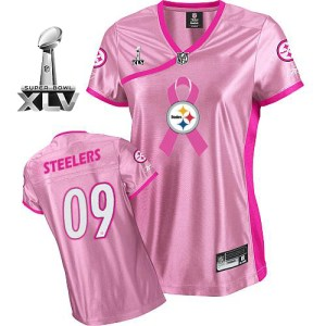 google cheap nfl jerseys