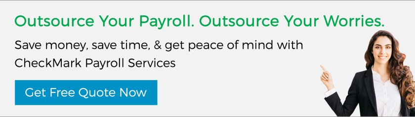 How to do payroll for your small business