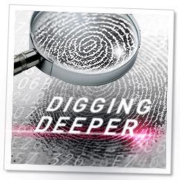 DigDeeper_BlogLOGO