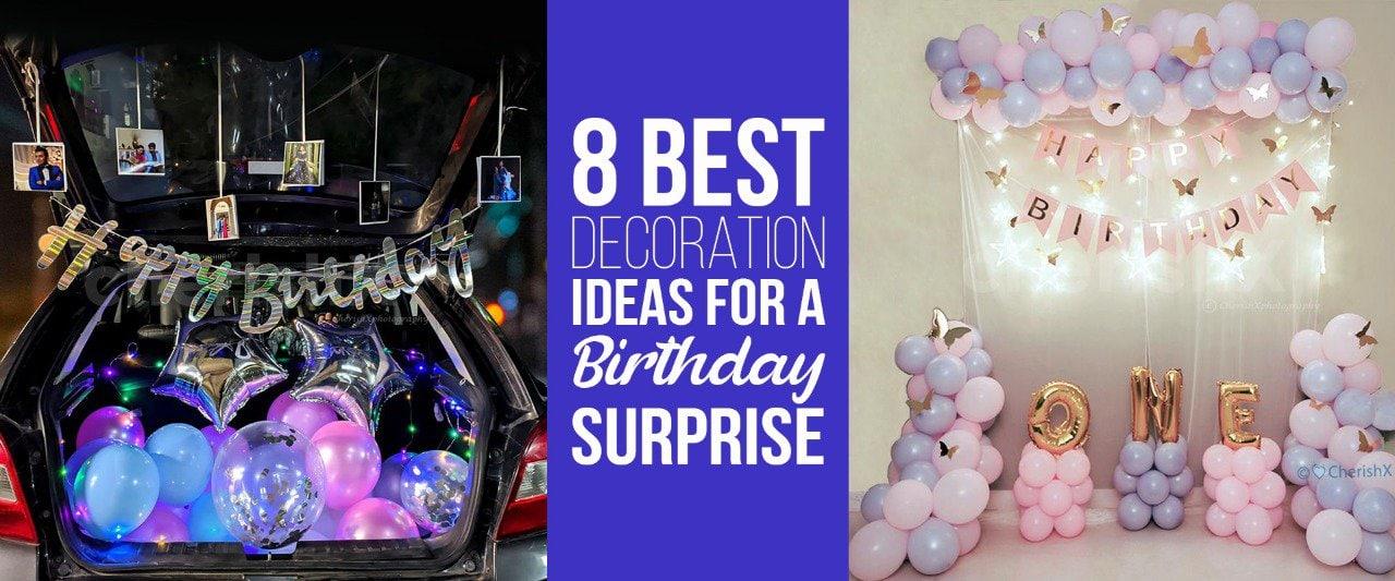 8-best-decoration-ideas-for-birthday-surprise