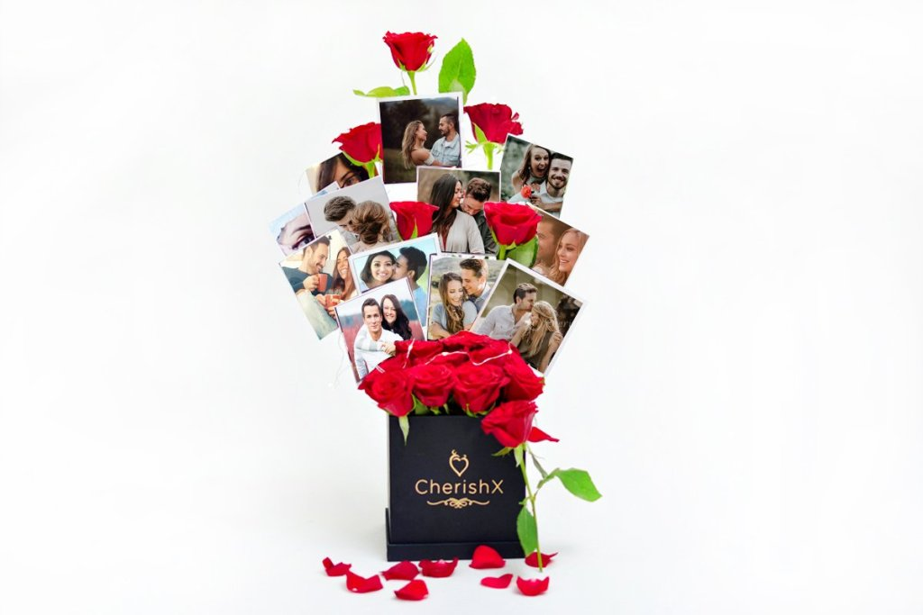 Top 7 Insanely Great Pre Valentine's Ideas That No One Will Tell You- best gifts
