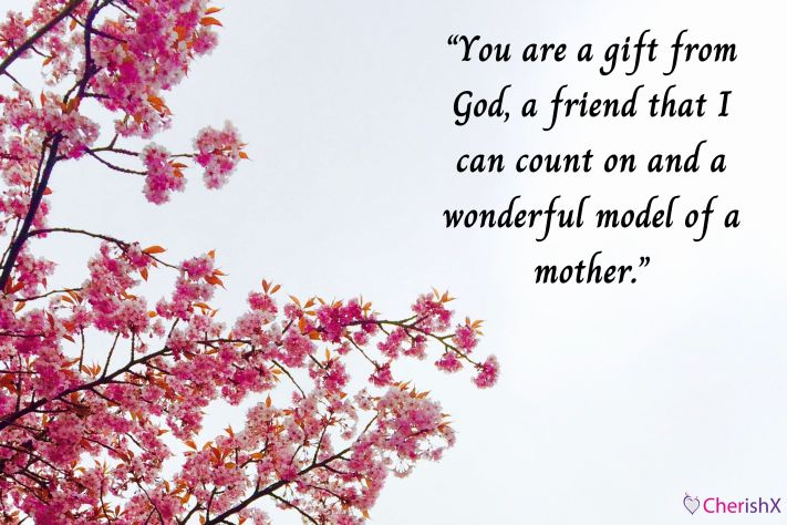 Top 15 Heart Touching Mother's Day Quotes That Are Sure to Make Your Mother Bloom with Happiness- 1