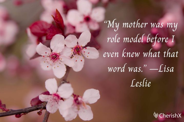 Top 15 Heart Touching Mother's Day Quotes That Are Sure to Make Your Mother Bloom with Happiness-6