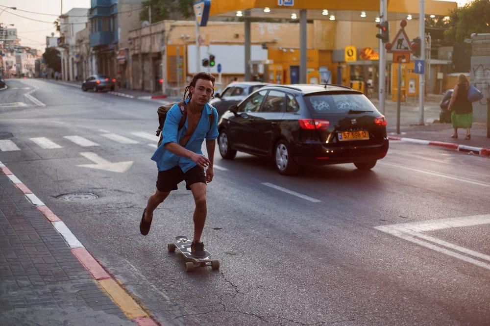 Tel-Aviv-Julia-Rosa-Reis