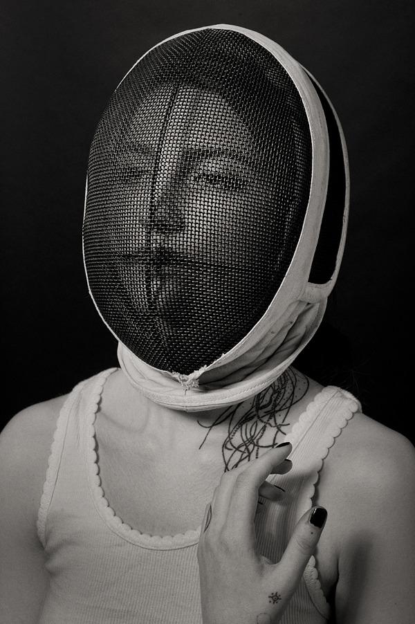 Bas_Adriaans_fotografie_Mask