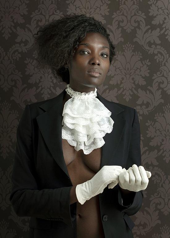 Bas_Adriaans_fotografie_White_gloves