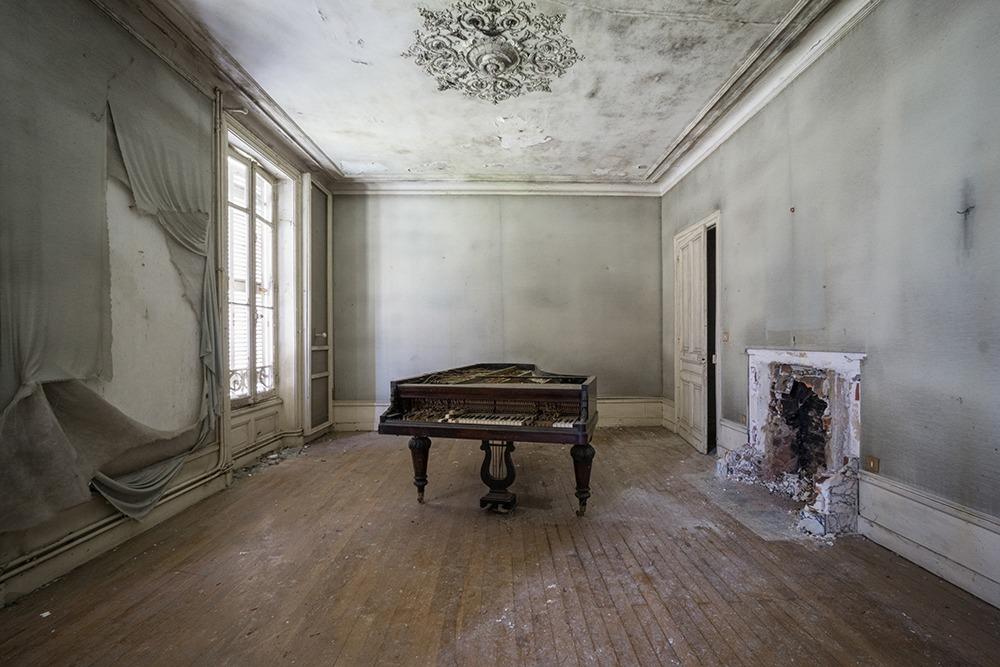 requiem pour pianos 10 (1)