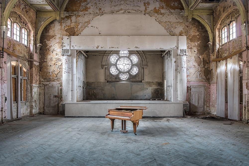 requiem pour pianos 28 (1)