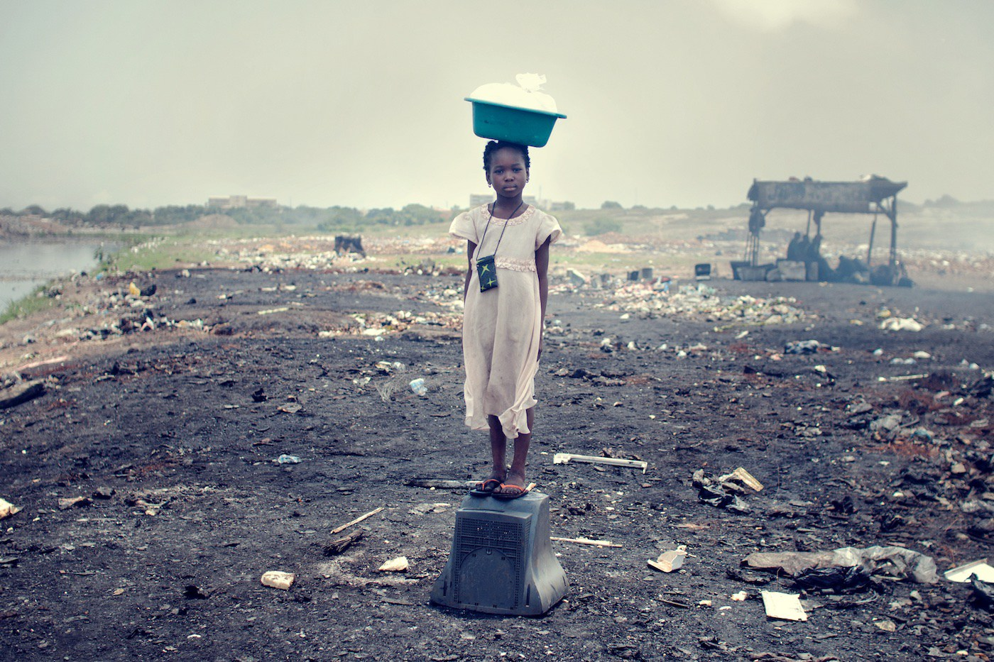 Agbogbloshie_KevinMcElvaney_Accra_e-waste-15