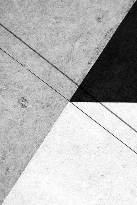 AgnesMezosi_Triangles