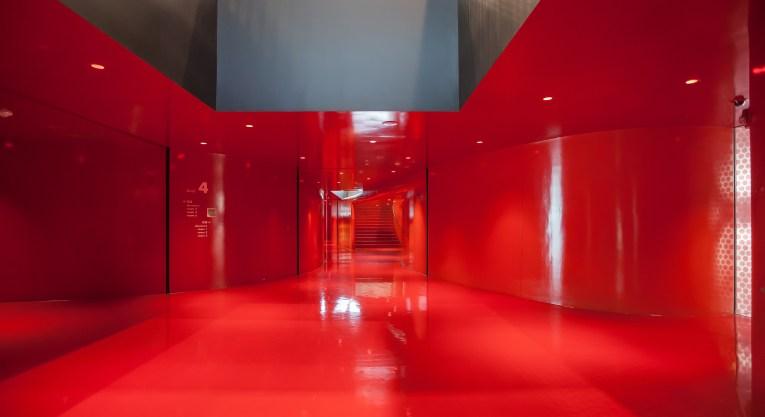 ramsey_bakhoum_architectural_photographer (2 of 4)