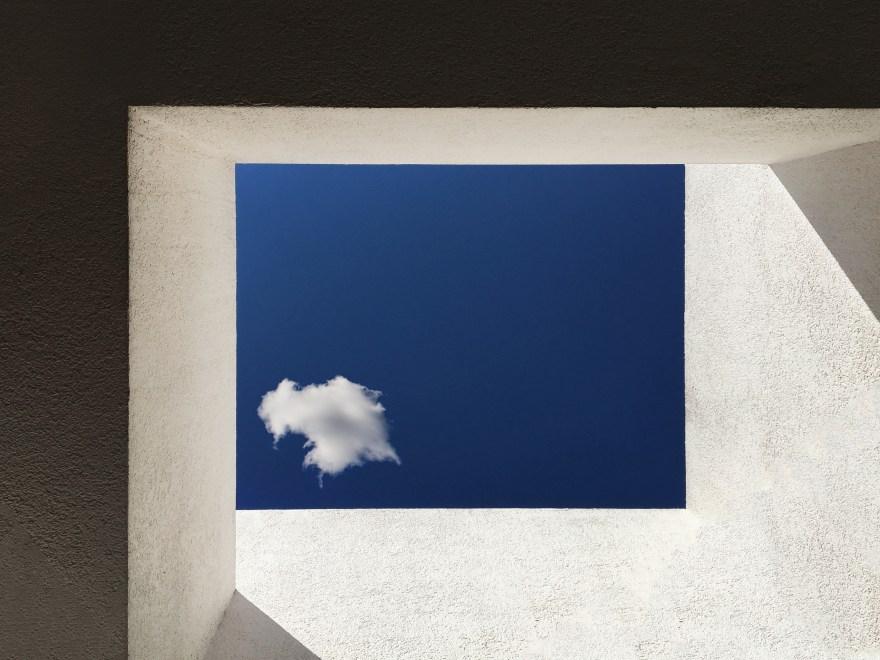 will milne - architecture - 3