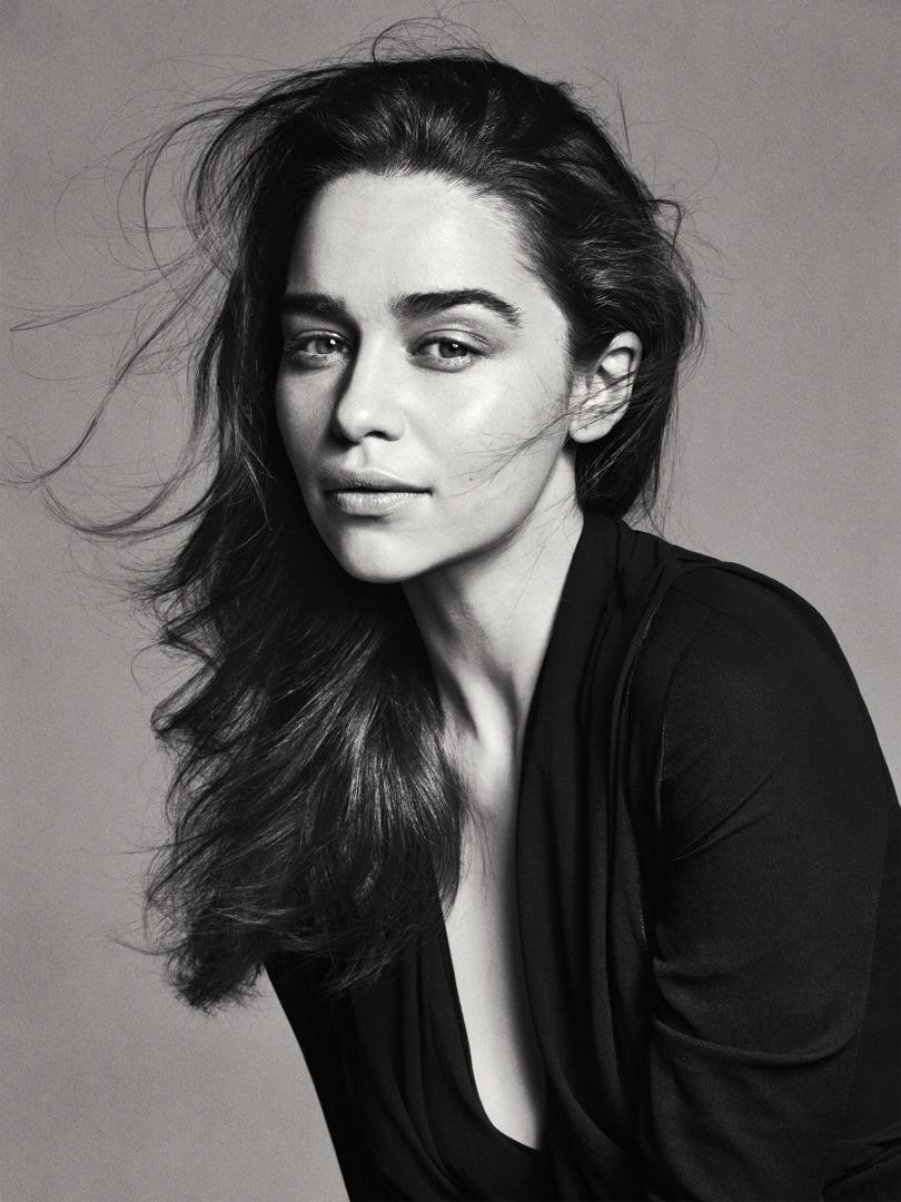 Emilia Clarke, Rolling Stone.jpg