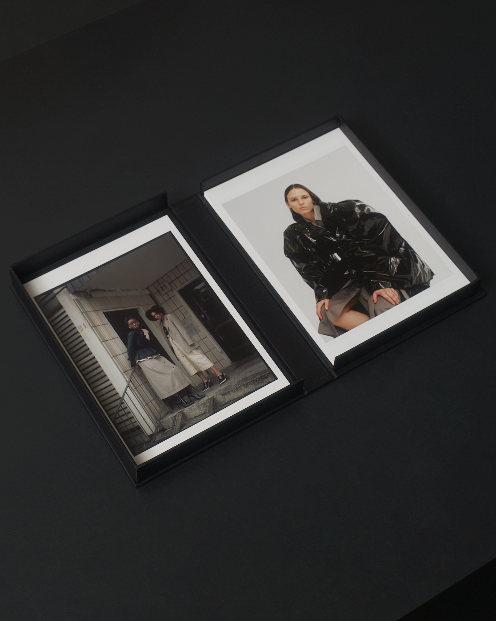 Paper Portfolio_andreas_knaub