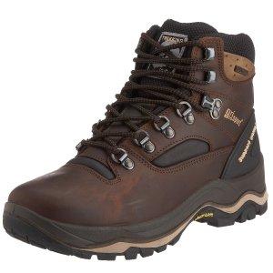 Lightweight Walking Boot