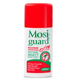 Mosi-guard-natural-extra-spray