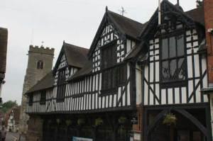 Much_Wenlock_Guildhall