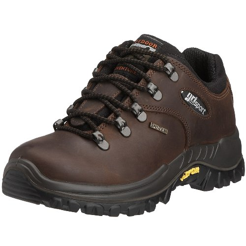 Grisport Dartmoor Walking Shoe