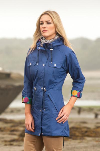 Target Dry Victoria Jacket