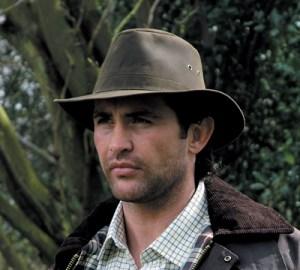 Indiana Hats