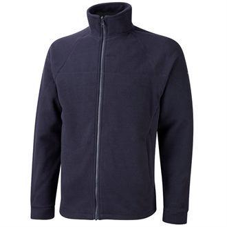 Craghoppers Fleece Jacket
