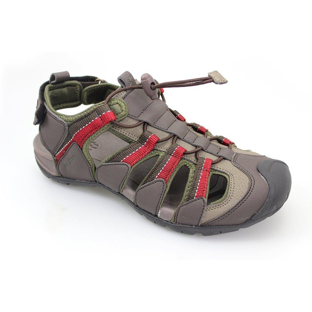 Goodyear Walking Sandals