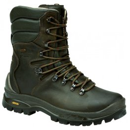 grisport-ranger-boot
