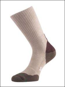 1000mile Fusion Walking Sock