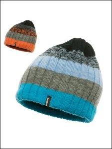Dexshell Beanie Hats