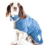 dog-coat