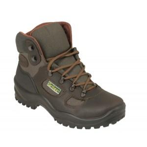 Grisport Alpine Boots