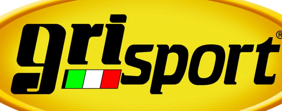 grisport boots and shoes