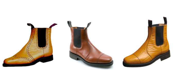 hoggs country boots