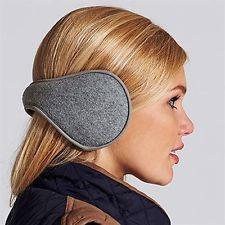 ear_warmers