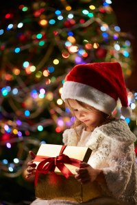 christmas_gifts_for_kids2