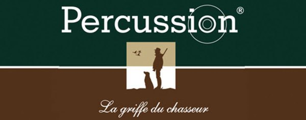Percussion clothing, footwear and accessories