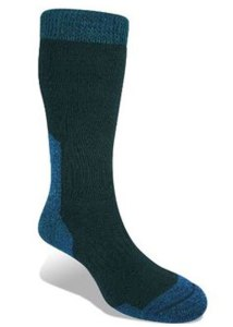 Bridgedale Wool Fusion Socks