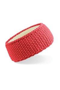 slopeside fleece headband