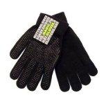 Magic Gripper Gloves