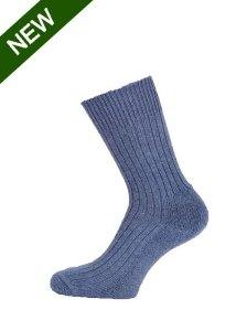 Corrymoor Companion Mohair Sock