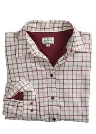 Hoggs of Fife Erin Shirt